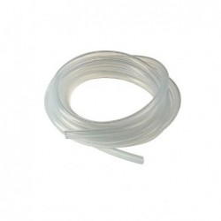TUBE SILICONE D 10 X 14 (M)