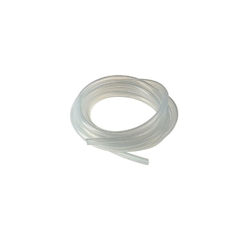 TUBE SILICONE D 6X9 (M)