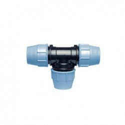 Te egale D32 compression polypro elevage