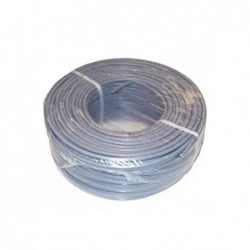 Cable HO5VVF 5G0-75 elevage